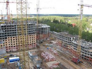 Беларусь может обойтись без гастарбайтеров