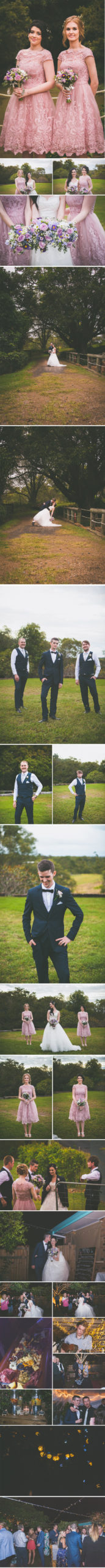 Bel Amour Wedding Photography Josh and Gemma