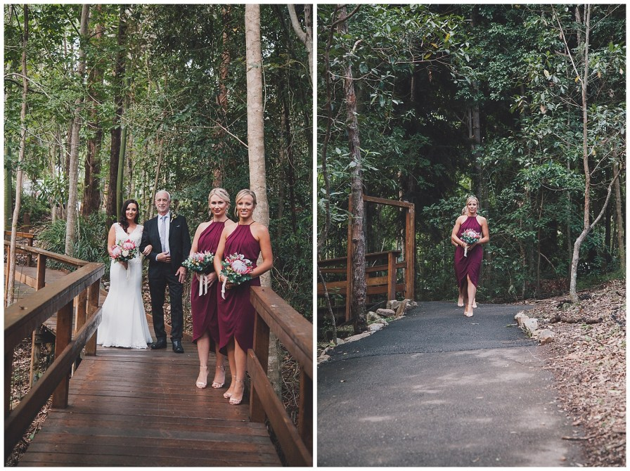 Bel Amour Wedding Photography,Brisbane wedding photographer,Destination wedding photographer,Thats Darling,Wedding,wedding photographer,