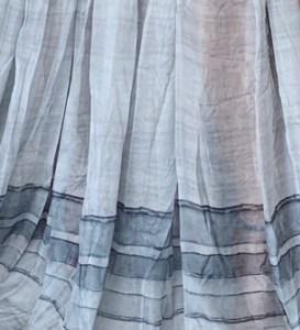Jite Dress- Grey