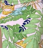 Eli Set - Cream Floral