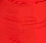 Louise Jumpsuit- Orange