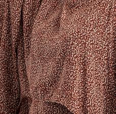Mali Set - brown