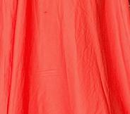 Skye Dress - Orange