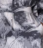 Arike Jumpsuit - Grey