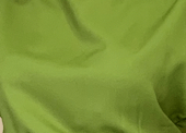 Hanny Set - Lime green