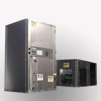 Water Source Heat Pump Air Conditioner Unit