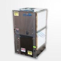 BFX012 - 1 TON - Vertical - Belan Water Source Geothermal ...
