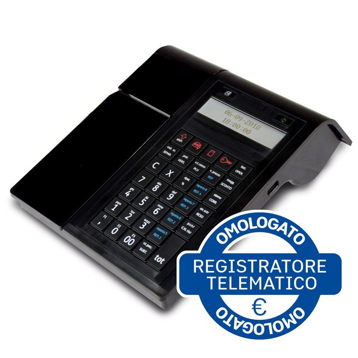 form200_new TELEMATICO