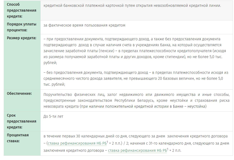банк русский стандарт онлайн заявка на кредит наличными оформить