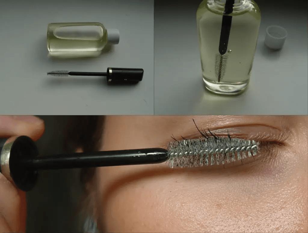 castor-oil-for-eyelashes