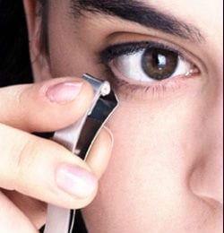 eyelash curler reviews