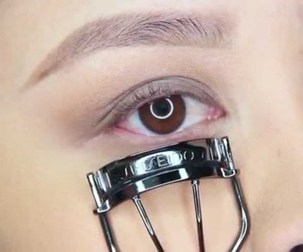 best eyelash curlers