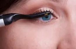 best heated eyelash curler