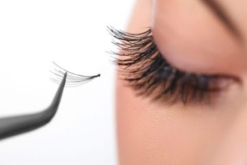 how to make eyelash extensions last