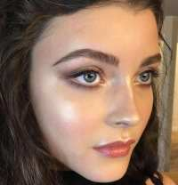 How to Make Your Eyebrows Grow: 5 Proven Methods for Real ...