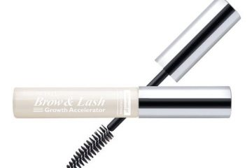 ardell brow and lash growth accelerator review