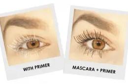 best eyelash primer