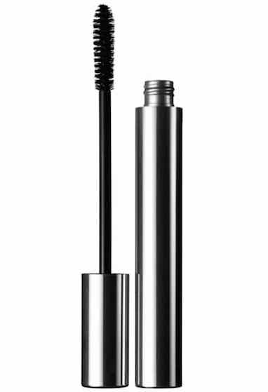 best mascara for eyelash extensions