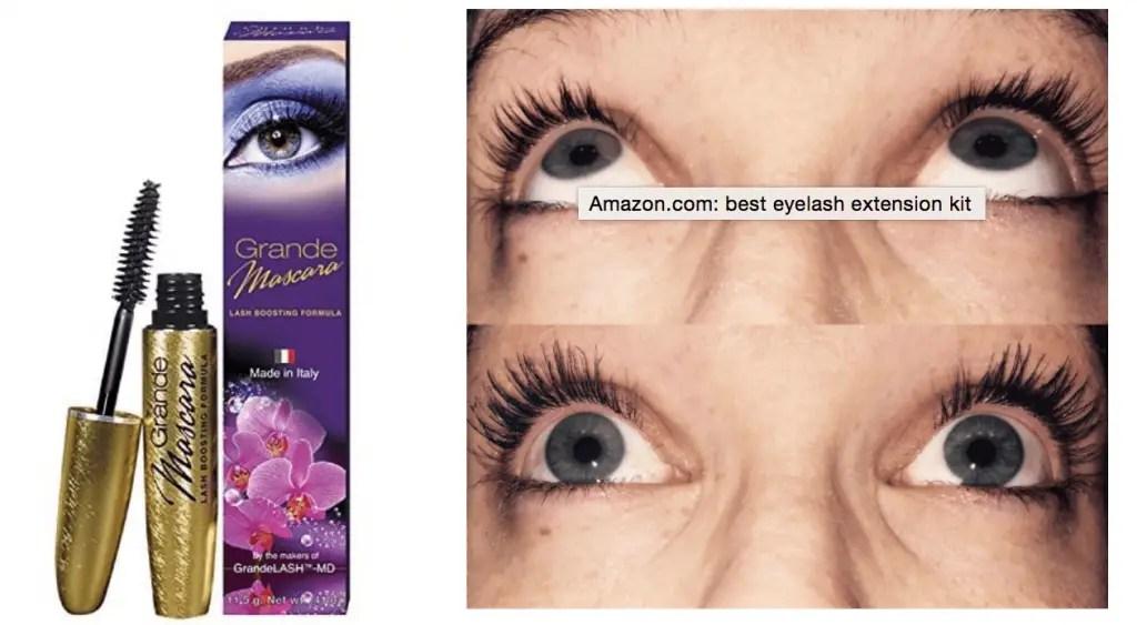 do eyelashes grow back if cut