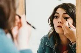 best eyeliner for eyelash extensions