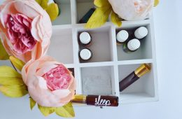 eyelash serum diy