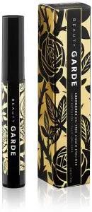 Beauty Garde Oil-free Liquid Eyeliner