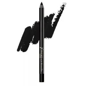 Luxury Xtreme Lashes Glideliner Long Lasting Eye Pencil
