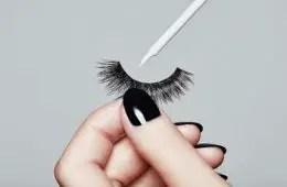 best lash glue