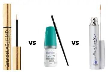 grandelash vs latisse