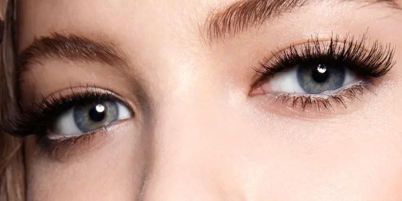 Best Eye Lightening Drops