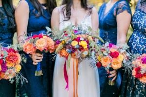Woodend Sanctuary Maryland Wedding DJ and Uplighting