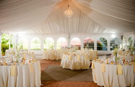 Historic Venue Leesburg Virginia Wedding DJ