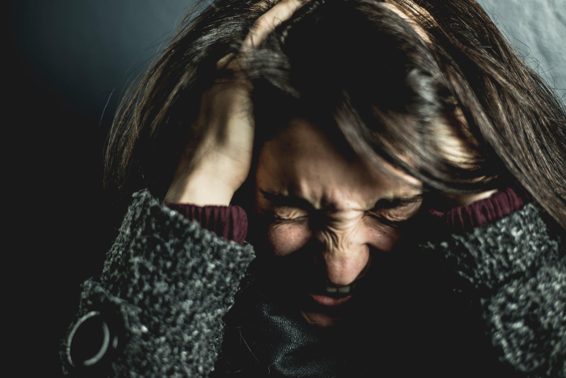 10 sinais sutis de que o estresse está deixando você doente