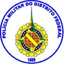 ecografia brasilia convenio pm df
