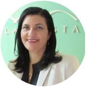 Drª. Lorena Francisca M. de F. C. Cordeiro