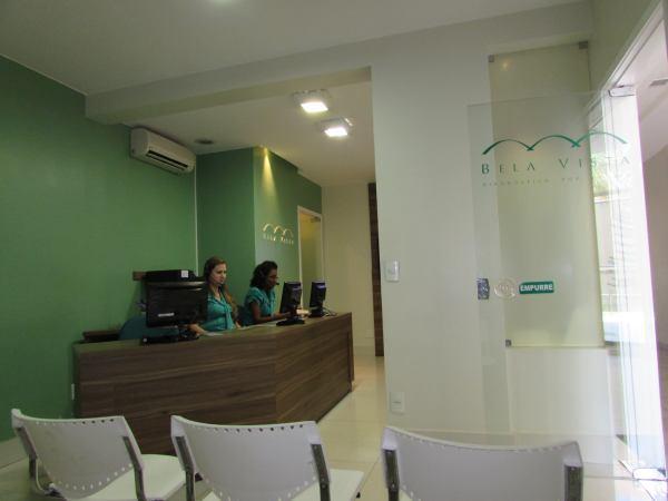 ecografia brasilia clinica bela vista 4
