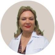 Drª Maria Lenisa S. da Costa Lima