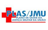 ecografia brasilia convenio plas jmu