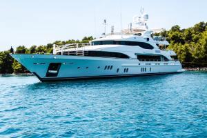 BelaViva Yachts