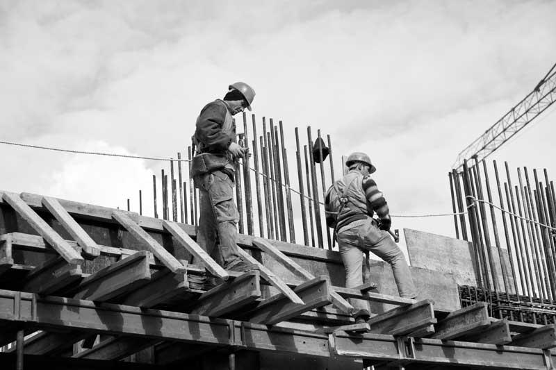 CONSTRUCTION-MANAGEMENT-SERVICE