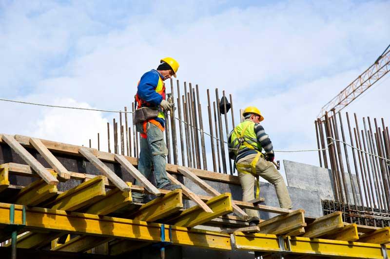 CONSTRUCTION-MANAGEMENT-london