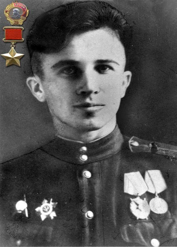 -Комендант-Вадим-Петрович.