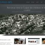 Caylus-Arts