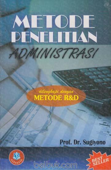 Metode Penelitian Sugiyono 2017 Pdf : metode, penelitian, sugiyono, Sugiyono, Metode, Penelitian, Peatix