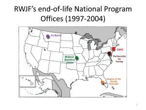 Microsoft PowerPoint - WoosterFinal-publish
