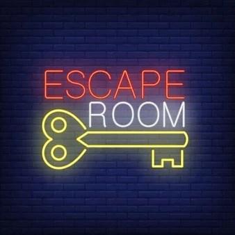 Escape game Monaco