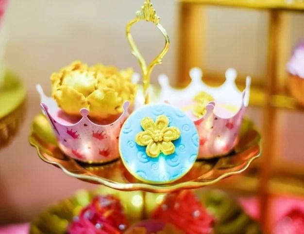 Bonbons Belcat anniversaires enfants