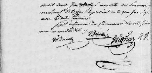 baille_geraud_1796-2.jpg