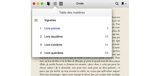 ovide_pontiques_sommaire.jpg
